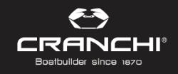 Cranchi Türkiye